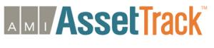 asset-track-logo