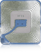 AMI Optimizes for RFID