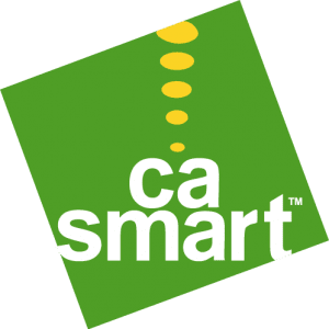 ca smart
