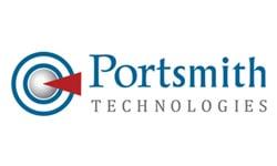 Portsmith Technologies