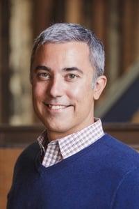 Thomas Watson, President & CEO