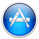 AssetTrack® on the Apple App Store