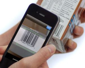 ServiceNow Barcode and RFID