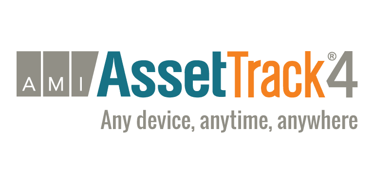 AssetTrack® 4 Any Device