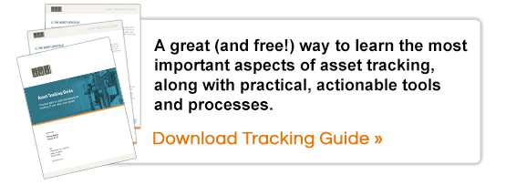 Download the Asset Tracking Guide