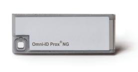 Omni-ID-proxng-RFID-Tag