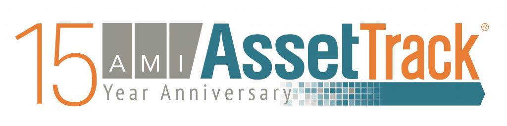 AssetTrack logo