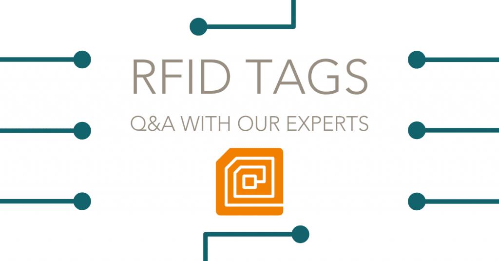 RFID Q&A