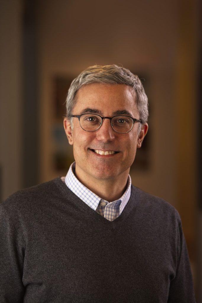 Tom Watson - President & CEO