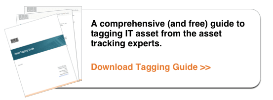 Download our Tagging Guide