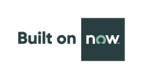 ServiceNow Built On