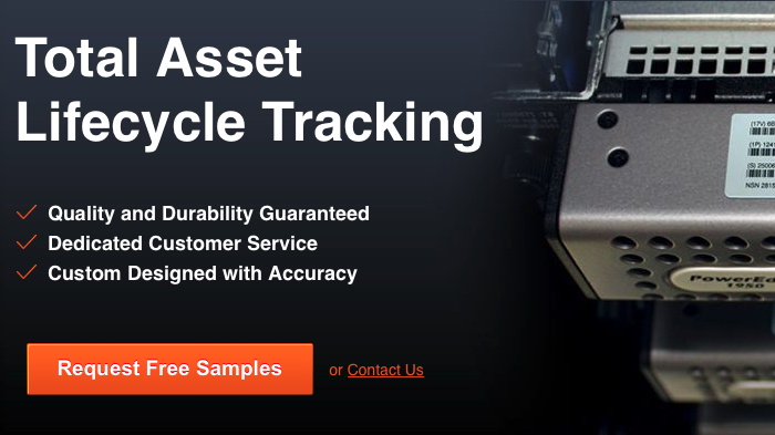AssetTrack Named one of 50 best Asset Management Software tools