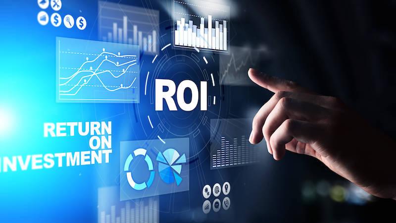 Hardware Asset Managment ROI