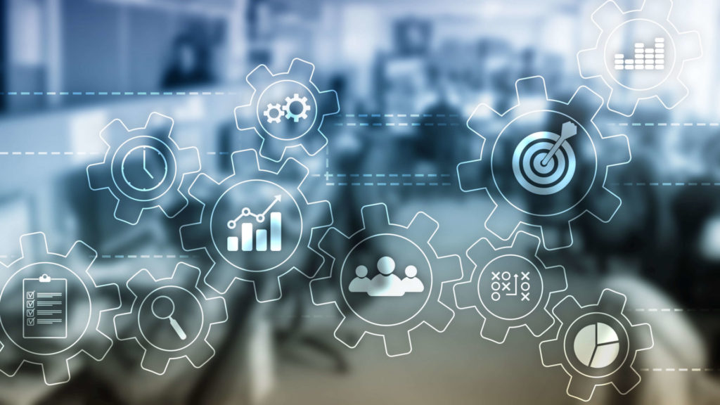 3 prerequisites for every hardware asset management program