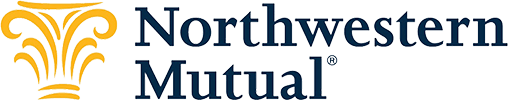Northwest Mutual