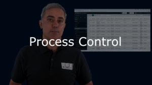 Process Control thumbnail